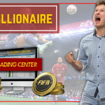 FUTMillionaire Review - Worthy or Not? Read Before You Buy!