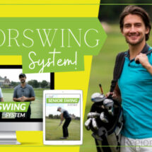 The Simple Senior Swing System Review - Is It Really Worthy? Here is The Truth!