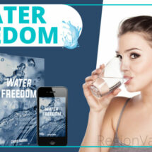 Water Freedom System Review - Works or Just Another SCAM?