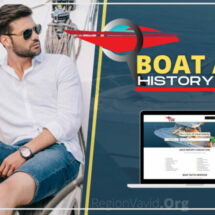 Does Boat Alert History Reports Really Work? - My Shocking Review