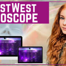 East West Horoscope Review - Is It Really Worthy? Here is The Truth!