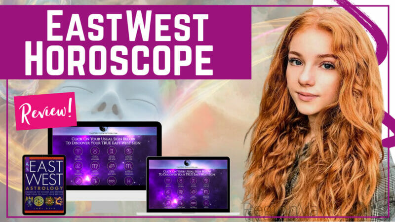 East West Horoscope Know Your Future Now