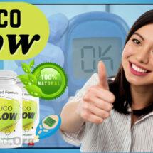 My Shocking GlucoFlow Review