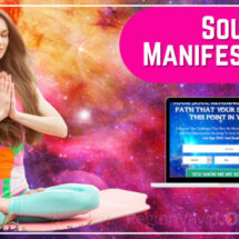 Soul Manifestation Review - Should You Buy it or Not?