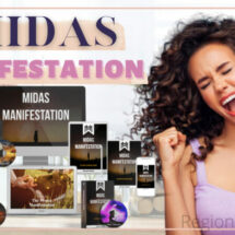 Midas Manifestation Review – Who Should (& Should Not) Buy It?