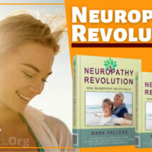 Neuropathy Revolution Review - The Pros & Cons