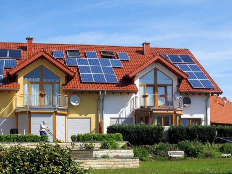 The pros and cons of diy 3d solar panels detailed review for Panel homes prices