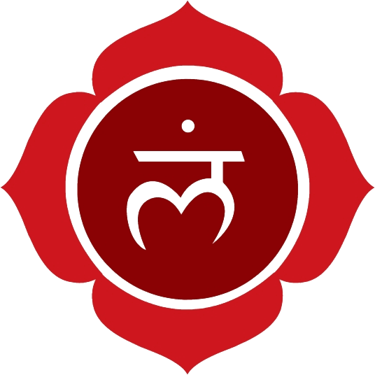 Mala Mantra Package