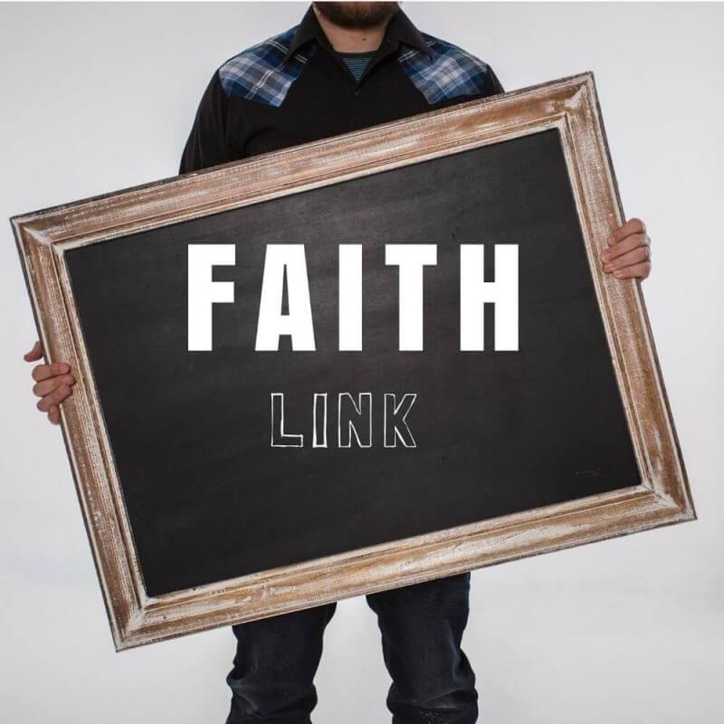 faith link
