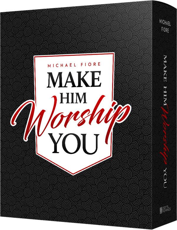 Make Him Worship You Program