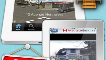foreclosuresearch.ca review