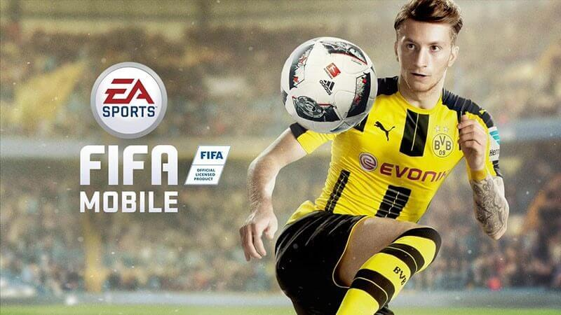 image of fifa17 cover player