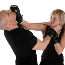 REAL LIFE Self-Defense Review - Does It Really Work?