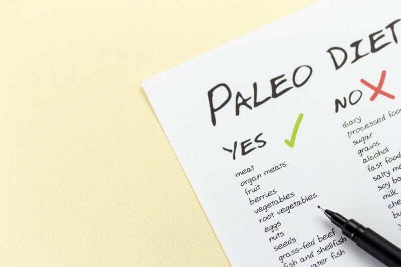 Paleo Reboot Review - Must Knowing Before You Buy