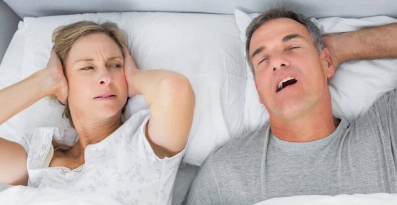 Stop Snoring Exercise Program Review – Real Shocking Truth!