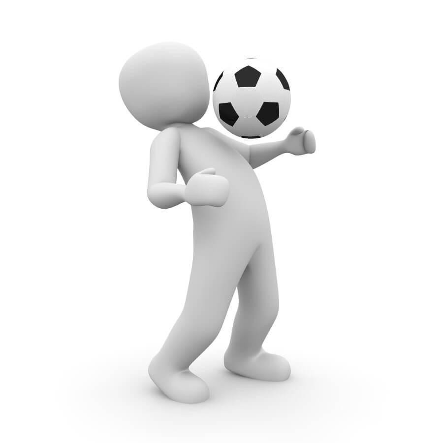 Football Value Tips