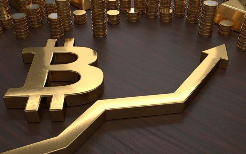 ss-bitcoin-market-up
