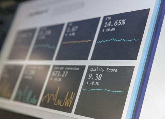 Profit Maximiser systems
