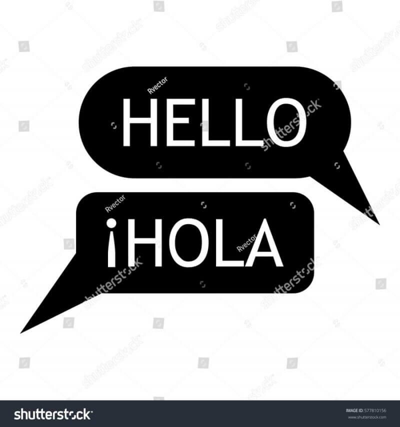 Hello ihola