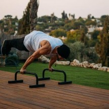 The Ultimate Guide to Calisthenics Review - Does It Really Work?