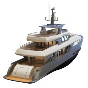 3D Boat Design Really Work or Not? My Review