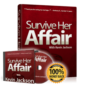Survive Her Affair Review – Worth Trying?