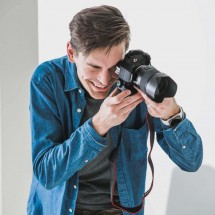 Photography Masterclass Review - Worthy or Scam? Read Before You Buy!