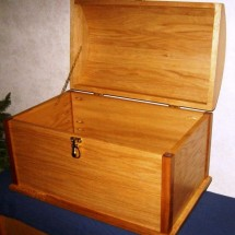 Woodworkers Treasure Chest Review - Is It Really Worthy? Here is The Truth!