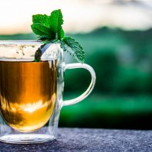 Hot Skinny Tea Review - Does It Really Work?