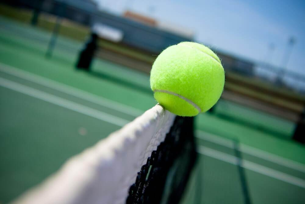 TopTennisTips.com Review - Pros, Cons & My Honest Thoughts!