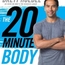 20 Minute Body Review - Should You Really Buy It?