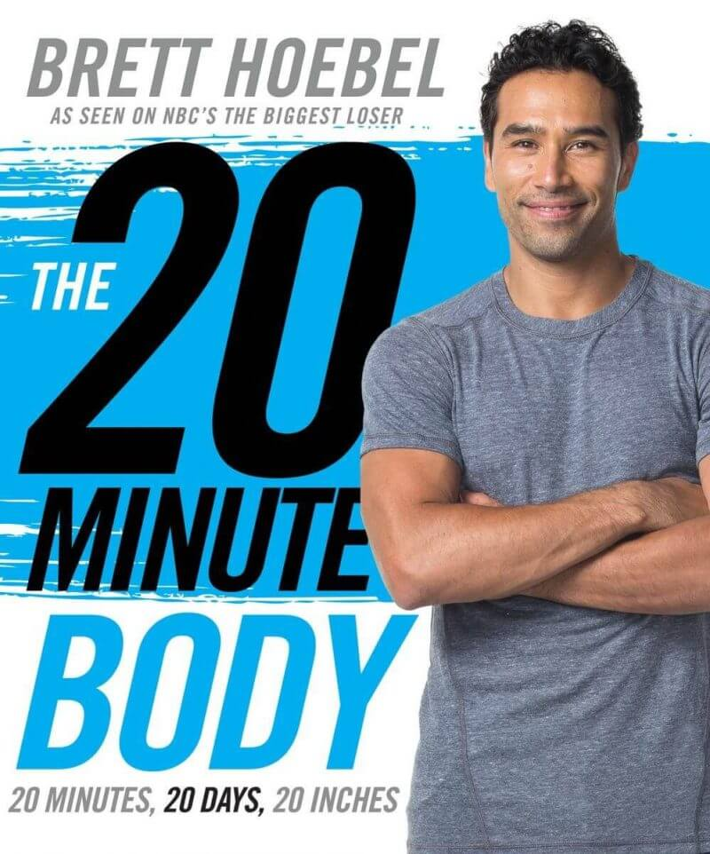 20 Minute Body Review – The Truth is Exposed!