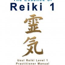 The Essence of Reiki Review - Worth or Waste of Time?