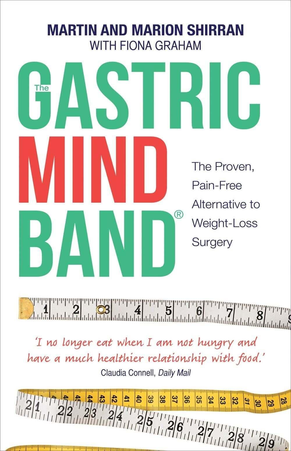 gastruc mind band