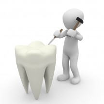 Dentist Be Damned! Review - Read Before You Buy!