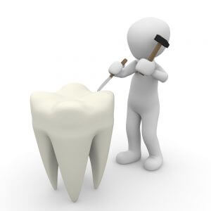 Unbiased Review: Should You Buy Dentist Be Damned!?