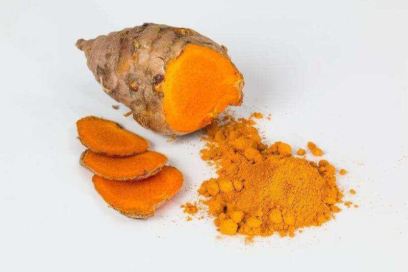 Turmeric With BioPerine Review - Is It Totally Scam?