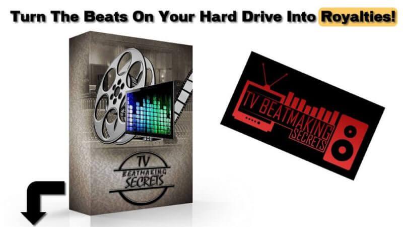 Tv BeatMaking Secrets Review – Worth Trying?
