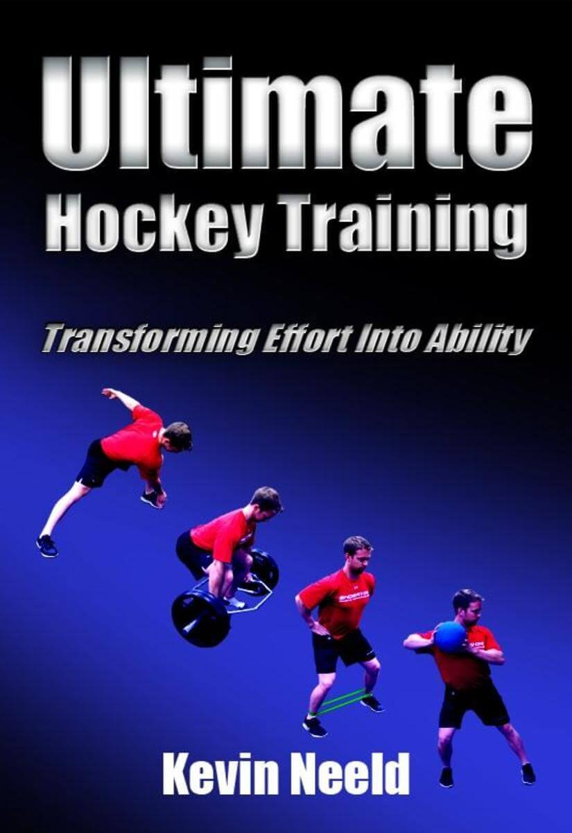 Ultimate Hockey Training Unbiased Review!