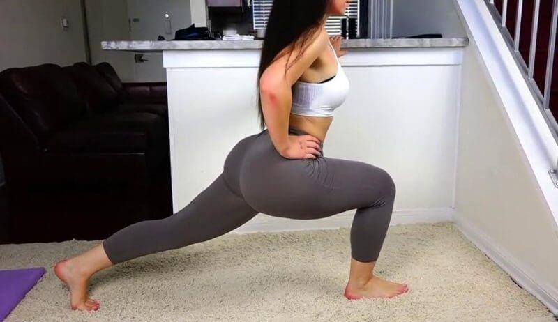 Long legged women wanting sex