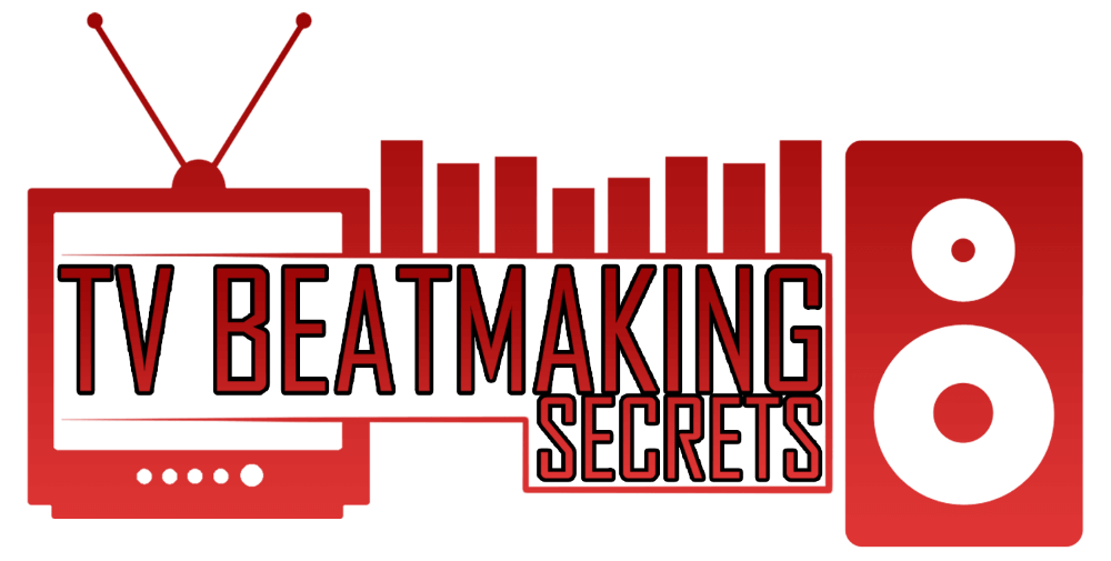 Tv Beatmaking Secrets Review Worth Trying