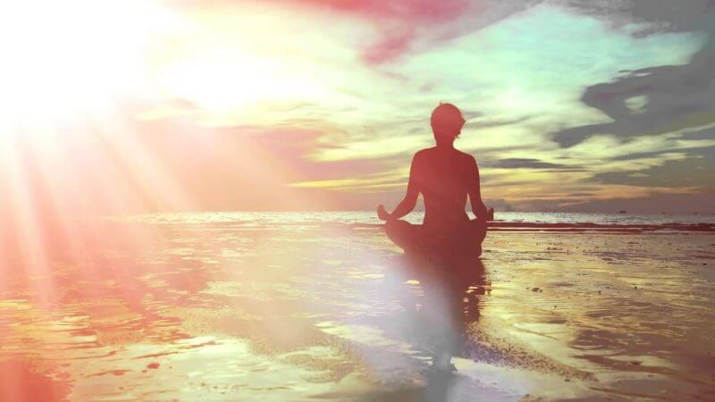 Deep Zen Review – Worthy or Scam?