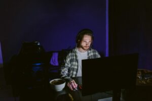 vidtoon review Software