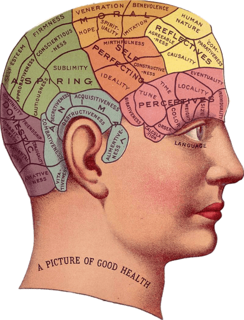 The Super Memory Formula