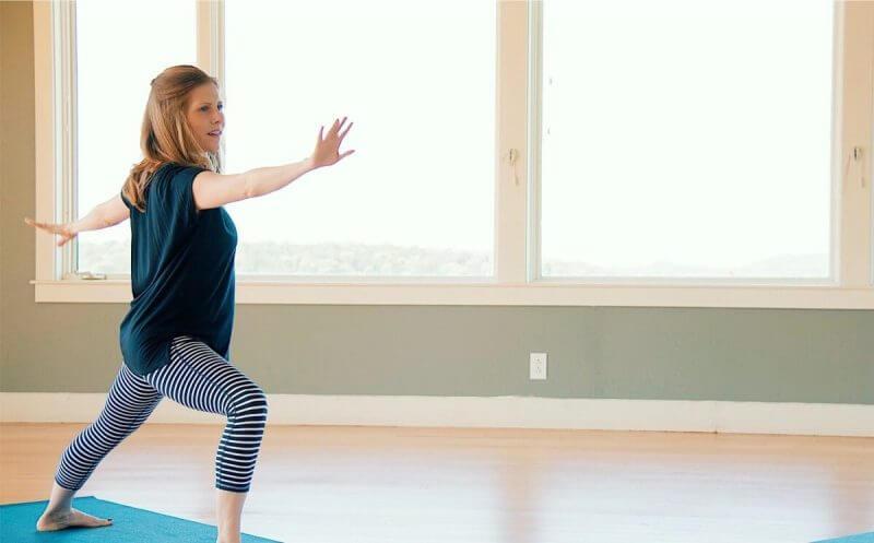 gir training to dance