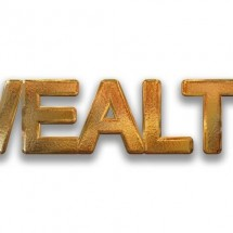 Wealth Trigger 360 Review - Worth Trying? Here is The Truth!