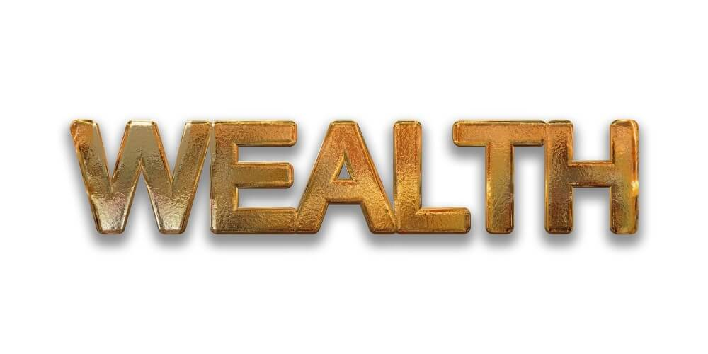 Wealth Trigger 360 Review - Worth Trying?