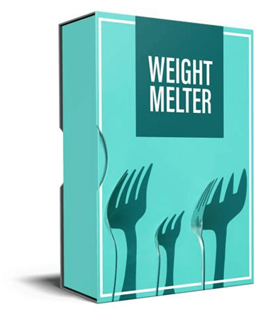 weight melter