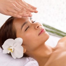 Ultimate Online Reiki Package Review - Is It Really Worthy? Here is The Truth!