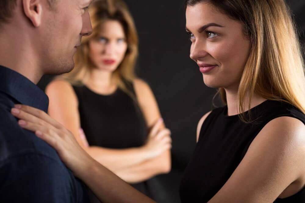 Hypnotic Body Language Moves Unbiased Review!
